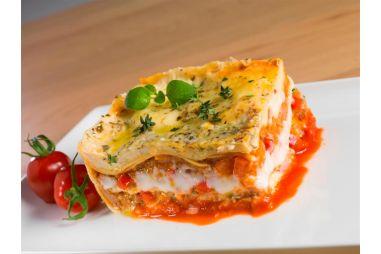 Lasagne 'Maison'