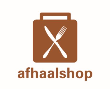 logo_afhaalshop