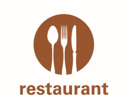 logo_restaurant
