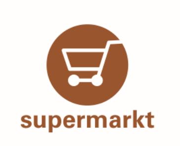 logo_supermarkt