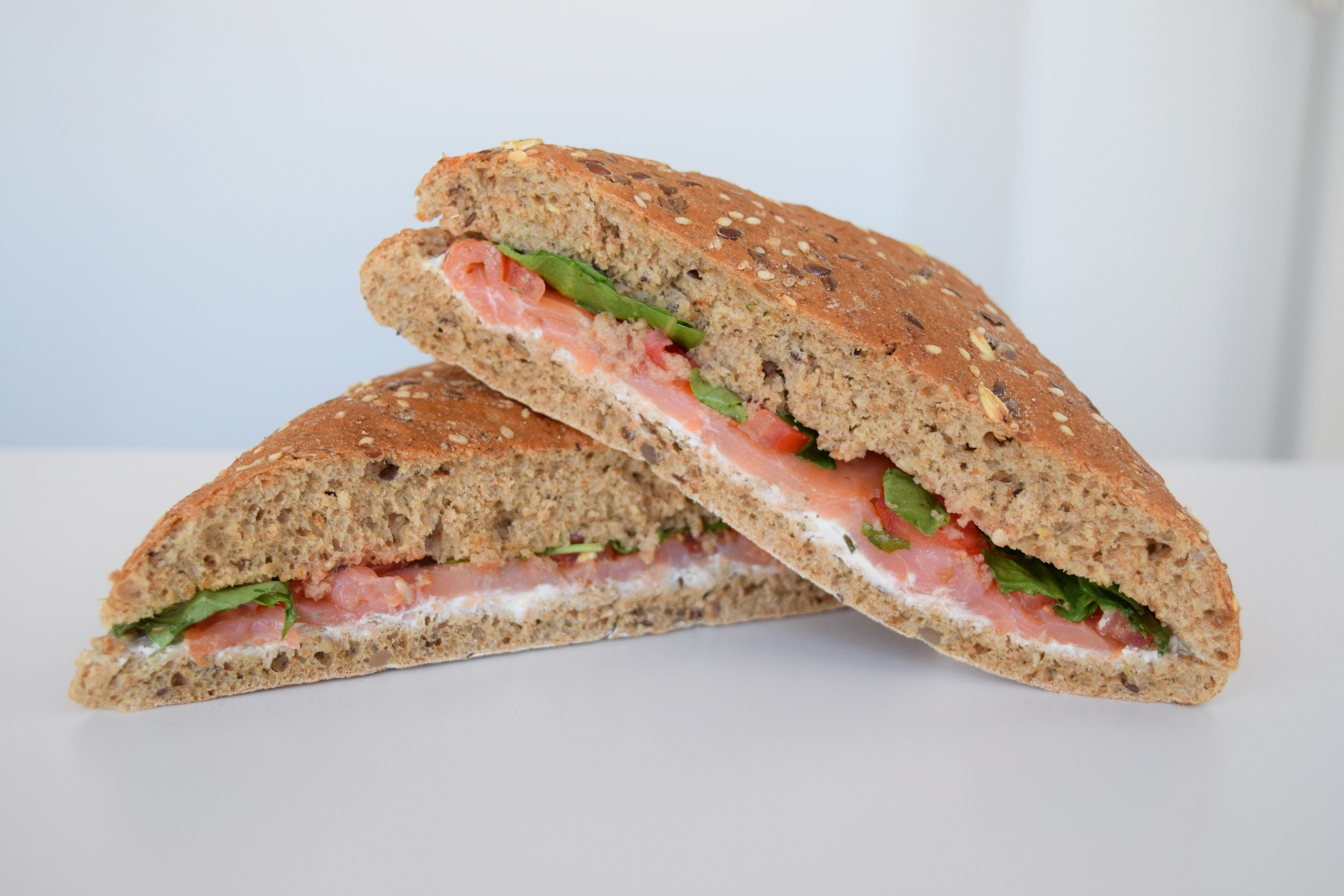 sandwino